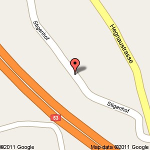 Stiegenhof bei Google Maps